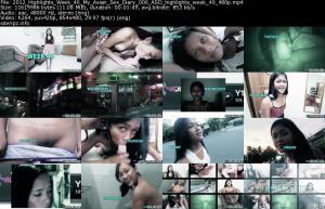 118239558_2012_highlights_week_40_my_asian_sex_diary_006_asd_highlights_week_40_480p_s.jpg