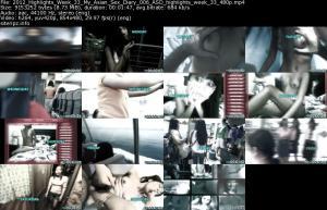118239561_2012_highlights_week_33_my_asian_sex_diary_006_asd_highlights_week_33_480p_s.jpg
