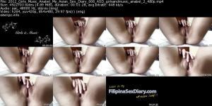 118239590_2012_girls_music_anabel_my_asian_sex_diary_006_asd_girlsandmusic_anabel_2_480p_s.jpg