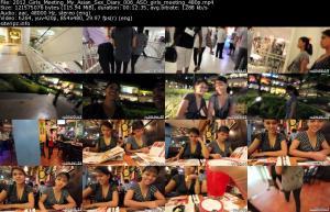 118239591_2012_girls_meeting_my_asian_sex_diary_006_asd_girls_meeting_480p_s.jpg
