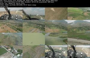 118239596_2012_flying_over_angeles_my_asian_sex_diary_006_asd_flying_480p_s.jpg