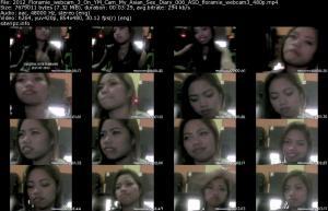118239598_2012_floramie_webcam_3_on_ym_cam_my_asian_sex_diary_006_asd_floramie_webcam3_480.jpg