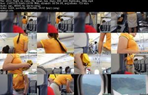 118239603_2012_flight_to_cebu_my_asian_sex_diary_006_asd_flightcebu_480p_s.jpg