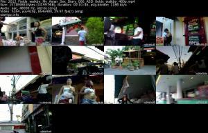 118239607_2012_fields_walkby_my_asian_sex_diary_006_asd_fields_walkby_480p_s.jpg