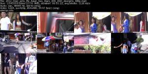118239616_2012_door_girls_my_asian_sex_diary_006_asd_doorgirls_480p_s.jpg
