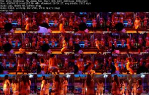 118239617_2012_dollhouse_my_asian_sex_diary_006_asd_dollhouse_480p_s.jpg