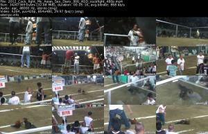 118239638_2012_cock_fight_my_asian_sex_diary_006_asd_cockfight_480p_s.jpg