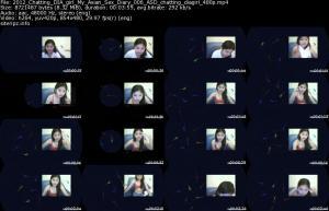 118239643_2012_chatting_dia_girl_my_asian_sex_diary_006_asd_chatting_diagirl_480p_s.jpg