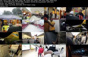 118239645_2012_cebu_my_flight_down_my_asian_sex_diary_006_asd_cebu_480p_s.jpg