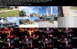 118239646_2012_cebu_memorial_my_asian_sex_diary_006_asd_cebu_memorial_480p_s.jpg