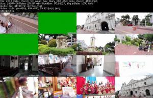 118239647_2012_cebu_church_my_asian_sex_diary_006_asd_cebu_church_480p_s.jpg