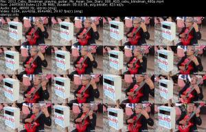 118239649_2012_cebu_blindman_playing_guitar_my_asian_sex_diary_006_asd_cebu_blindman_480p_.jpg