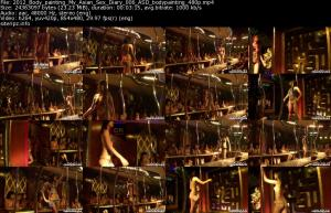 118239662_2012_body_painting_my_asian_sex_diary_006_asd_bodypainting_480p_s.jpg