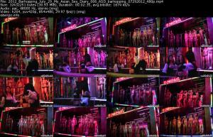 118239671_2012_barhopping_july_29_my_asian_sex_diary_006_asd_barhopping_07292012_480p_s.jpg