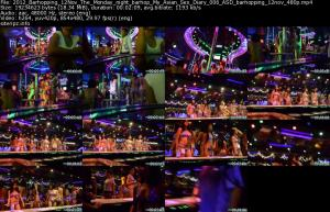 118239677_2012_barhopping_12nov_the_monday_night_barhop_my_asian_sex_diary_006_asd_barhopp.jpg