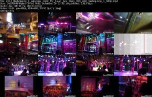 118239678_2012_barhopping_1_saturday_night_my_asian_sex_diary_006_asd_barhopping_1_480p_s.jpg
