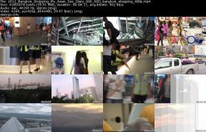 118239684_2012_bangkok_shopping_my_asian_sex_diary_006_asd_bangkok_shopping_480p_s.jpg