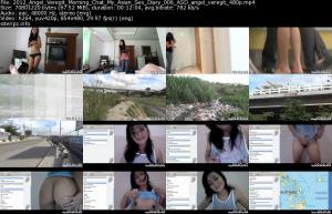 118239707_2012_angel_veregit_morning_chat_my_asian_sex_diary_006_asd_angel_veregit_480p_s.jpg