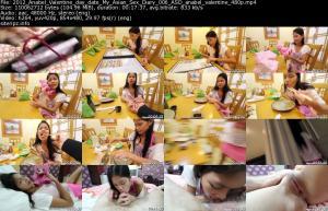 118239713_2012_anabel_valentine_day_date_my_asian_sex_diary_006_asd_anabel_valentine_480p_.jpg