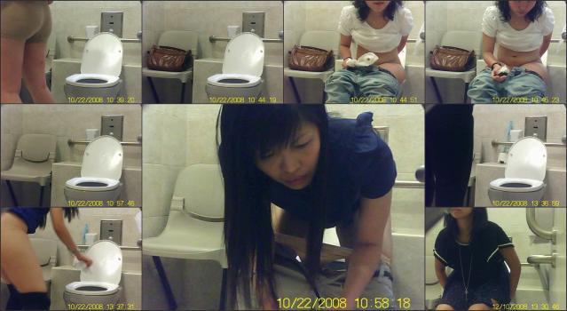 Korea_Private_Toilet