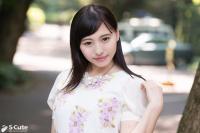 s-cute-462_shiho_01.jpg
